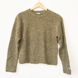 Columbia Crewneck Sweater